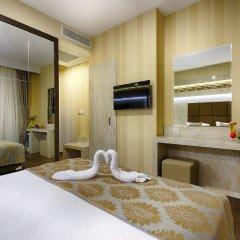 Kilikya Hotel Турция, Силифке - отзывы, цены и фото номеров - забронировать отель Kilikya Hotel онлайн удобства в номере