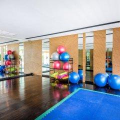 Отель Wyndham Sea Pearl Resort Phuket Таиланд, Пхукет - отзывы, цены и фото номеров - забронировать отель Wyndham Sea Pearl Resort Phuket онлайн детские мероприятия фото 2