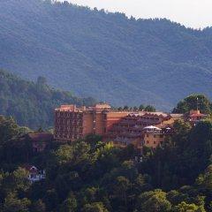 Отель Club Himalaya Непал, Нагаркот - отзывы, цены и фото номеров - забронировать отель Club Himalaya онлайн фото 11