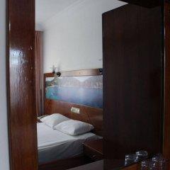 Semoris Hotel Турция, Сиде - отзывы, цены и фото номеров - забронировать отель Semoris Hotel онлайн комната для гостей фото 4