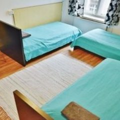 Hostel Diana Park фото 13