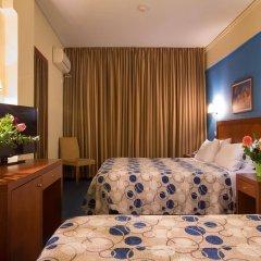 Отель Marina Hotel Athens Греция, Афины - 11 отзывов об отеле, цены и фото номеров - забронировать отель Marina Hotel Athens онлайн комната для гостей