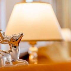 Отель Austria Bellevue Австрия, Хохгургль - отзывы, цены и фото номеров - забронировать отель Austria Bellevue онлайн
