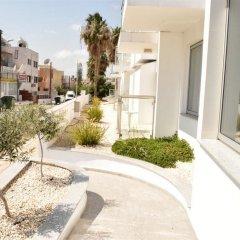 Отель Rio Gardens Aparthotel Кипр, Айя-Напа - 5 отзывов об отеле, цены и фото номеров - забронировать отель Rio Gardens Aparthotel онлайн фото 5