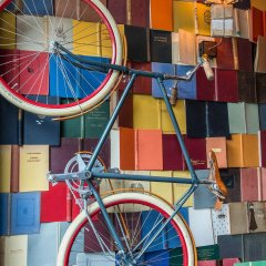 Отель Max Brown Hotel Canal District Нидерланды, Амстердам - отзывы, цены и фото номеров - забронировать отель Max Brown Hotel Canal District онлайн спортивное сооружение