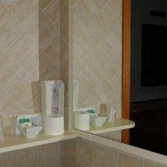 Отель Softwood Италия, Реканати - отзывы, цены и фото номеров - забронировать отель Softwood онлайн сауна