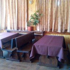 Konyarskata Kashta Hotel Боровец фото 2