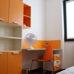Отель B&B Il Ciliegio Италия, Леньяно - отзывы, цены и фото номеров - забронировать отель B&B Il Ciliegio онлайн удобства в номере