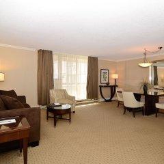 Отель Albert At Bay Suite Hotel Канада, Оттава - отзывы, цены и фото номеров - забронировать отель Albert At Bay Suite Hotel онлайн фото 7