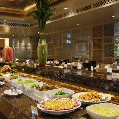 Отель Graceland Resort And Spa Пхукет питание фото 3