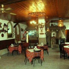 Отель Perla Болгария, Равда - отзывы, цены и фото номеров - забронировать отель Perla онлайн питание
