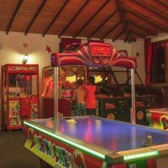 Eftalia Village Hotel - All Inclusive детские мероприятия фото 2