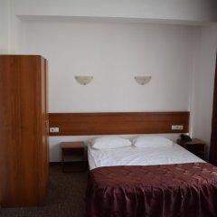 Отель Slavyanska Beseda Hotel Болгария, София - 7 отзывов об отеле, цены и фото номеров - забронировать отель Slavyanska Beseda Hotel онлайн комната для гостей фото 3