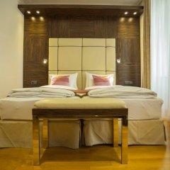 Отель Best Western Plus Arcadia Вена комната для гостей фото 2