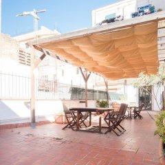 Апартаменты Rent Top Apartments Passeig de Gràcia фото 4