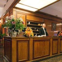Bettoja Hotel Massimo D'Azeglio фото 18