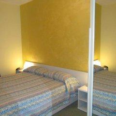 Отель Garden Италия, Ноале - отзывы, цены и фото номеров - забронировать отель Garden онлайн комната для гостей фото 5