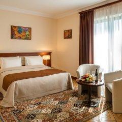 Отель Arève Résidence Boutique Hotel Армения, Ереван - отзывы, цены и фото номеров - забронировать отель Arève Résidence Boutique Hotel онлайн комната для гостей фото 3