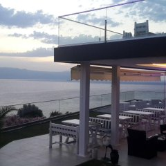 Mavi Panorama Butik Hotel Чешме питание фото 2