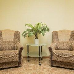 Апартаменты Apartment Belinskogo 11-66 - apt 80 интерьер отеля