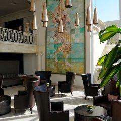 Отель Royal Thalassa Монастир фото 4