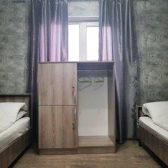 Гостиница Villa Hostel в Краснодаре отзывы, цены и фото номеров - забронировать гостиницу Villa Hostel онлайн Краснодар сауна