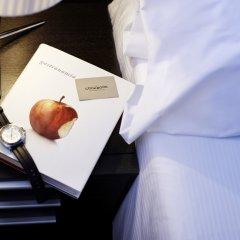The Cook Book Gastro Boutique Hotel & Spa удобства в номере