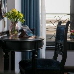 Calypso Suites Hotel в номере фото 2