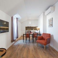 Апартаменты Lisbon Serviced Apartments - Avenida детские мероприятия