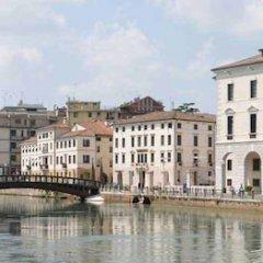 Отель La Rotonda Relais Италия, Лимена - отзывы, цены и фото номеров - забронировать отель La Rotonda Relais онлайн фото 3