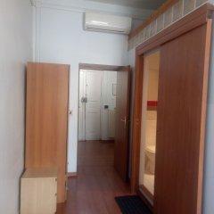 Отель Guest House Esha комната для гостей фото 2