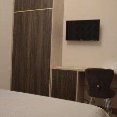 Отель Griboedov Грузия, Тбилиси - отзывы, цены и фото номеров - забронировать отель Griboedov онлайн фото 11