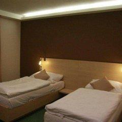 Hotel Pivovar комната для гостей фото 2