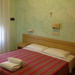Hotel Suisse Кьянчиано Терме комната для гостей фото 2