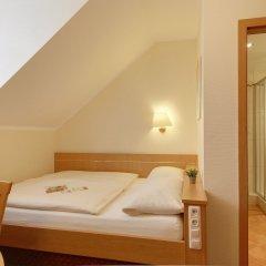 Отель Kriemhild am Hirschgarten Германия, Мюнхен - отзывы, цены и фото номеров - забронировать отель Kriemhild am Hirschgarten онлайн детские мероприятия