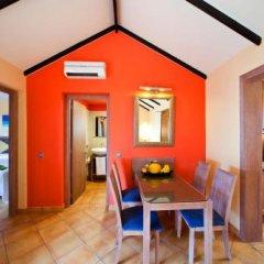 Отель Barcelo Fuerteventura Thalasso Spa Коста-де-Антигва в номере фото 2