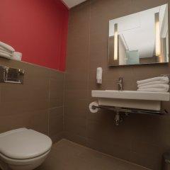 ONOMO Hotel Rabat Medina ванная фото 2