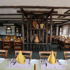 Отель Pokhara Grande Непал, Покхара - отзывы, цены и фото номеров - забронировать отель Pokhara Grande онлайн фото 12