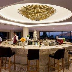 Отель Lindos Village Resort & Spa фото 3