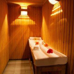 Sergah Hotel Турция, Анкара - отзывы, цены и фото номеров - забронировать отель Sergah Hotel онлайн спа фото 2