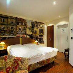 Hotel Loccumer Hof фото 15