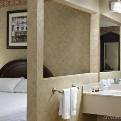 Отель Silver Sevens Hotel & Casino США, Лас-Вегас - отзывы, цены и фото номеров - забронировать отель Silver Sevens Hotel & Casino онлайн удобства в номере