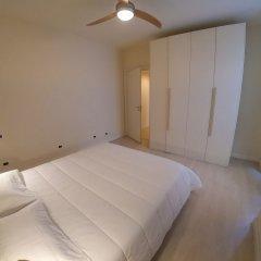 Отель Appartamento Palazzotto - 3 Br Apts Вербания комната для гостей фото 3