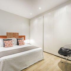 Отель Spain Select Las Letras Apartment Испания, Мадрид - отзывы, цены и фото номеров - забронировать отель Spain Select Las Letras Apartment онлайн фото 5