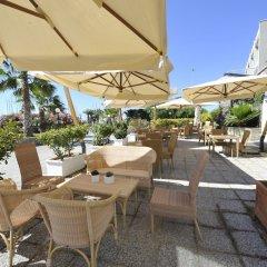 Aregai Marina Hotel & Residence фото 12