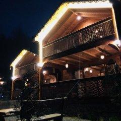 Tanura Bungalows Турция, Чамлыхемшин - отзывы, цены и фото номеров - забронировать отель Tanura Bungalows онлайн гостиничный бар