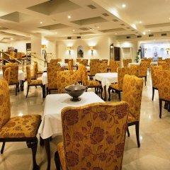 Отель Leon D´Oro Чехия, Прага - - забронировать отель Leon D´Oro, цены и фото номеров питание фото 3