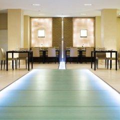 Отель Excelsior Hotel Ernst am Dom Германия, Кёльн - 9 отзывов об отеле, цены и фото номеров - забронировать отель Excelsior Hotel Ernst am Dom онлайн питание фото 3