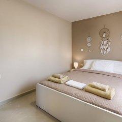Апартаменты Centrale apartment Old Town Родос комната для гостей фото 4