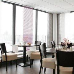 Отель Dornberg-Hotel Германия, Фехельде - отзывы, цены и фото номеров - забронировать отель Dornberg-Hotel онлайн питание